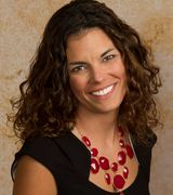 Christy Shay…, Real Estate Pro in Wichita, KS