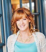 Angela Tipps, Real Estate Pro in Murrieta, CA