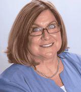 Laura Fikus, Real Estate Agent in Ocean, NJ