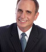 Peter Gumas, Real Estate Agent in New York, NY