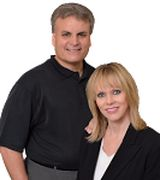 Valerie DiFa…, Real Estate Pro in Austin, TX