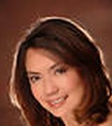 Karen  Benedict, Agent in McKinney, TX