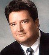 John Howell, Real Estate Pro in Louisville, KY