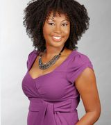 Eboneese Tho…, Real Estate Pro in North Potomac, MD