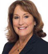 Sue Alden, Agent in Ewa Beach, HI