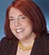 Anne Solotar, Agent in Bethesda, MD