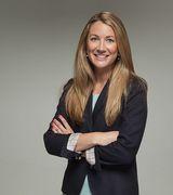 Jennifer Calnen, Agent in Darien, CT
