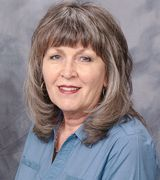 Norma Sachar, Real Estate Pro in Mesquite, NV