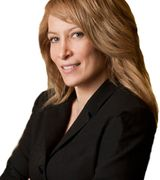 Deborah Toney, CPM, Real Estate Agent in Jersey City, NJ