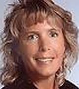 Martha McDonough, Agent in Staunton,, VA