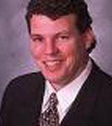 Kurt Larson, Real Estate Agent in Golden Valley, MN