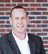 Ben Woodard, Agent in Richmond, VA