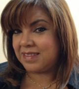 Daysi Quiles, Agent in Methuen, MA