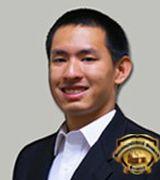 Richard Ho, Real Estate Pro in Palm Coast, FL