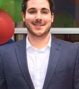 Adam Lindsay, Real Estate Agent in Raleigh, NC