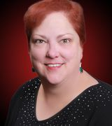 Monica Mullh…, Real Estate Pro in Midlothian, VA