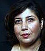 Maryam Gharbi, Agent in Austin, TX