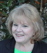 Pam Smith, Real Estate Pro in Dickson, TN