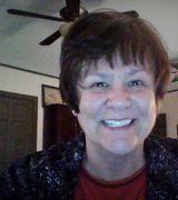 Laura Odell, Agent in Blue Ridge, GA
