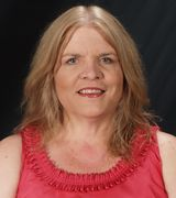 Wendy Darragh, Real Estate Agent in Littleton, MA
