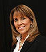 Linda Loun, Agent in Frederick, MD