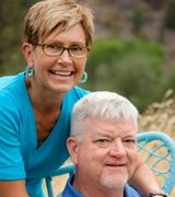 Stephanie & Larry Walters, Agent in Greenwood, SC