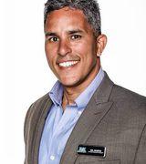 Gil Ramos, Real Estate Agent in Orlando, FL