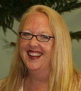 Patricia Man…, Real Estate Pro in Navarre, FL