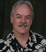 Keith Bowman, Real Estate Pro in Atlanta, GA
