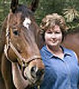 Kate Shepard, Agent in Erie, PA