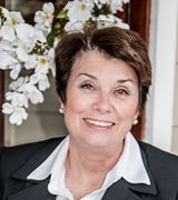 Patricia Broghamer,CRS, ABR,, Agent in Mount Pleasant, SC