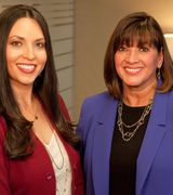 Tania and Ma…, Real Estate Pro in Loveland, CO