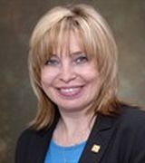Tatyana Krilova, Real Estate Agent in Strongsville, OH