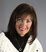 Paula Hight, Real Estate Pro in Lees Summit, MO