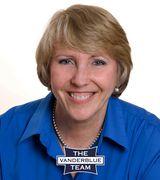 Wanda Weber, Real Estate Agent in Fairfield, CT
