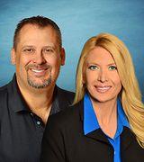 Gene & Heather Simmons, Agent in Casa Grande, AZ