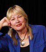 Nancy Karp, Real Estate Agent in MERRICK, NY