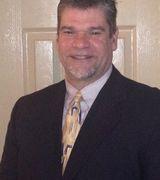 Steven Cirillo, Agent in Albany, NY