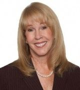 Mary Jane Mo…, Real Estate Pro in Austin, TX