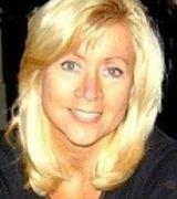 Debra Anders…, Real Estate Pro in Bloomingdale, IL