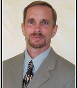 Ed Graybill, Real Estate Pro in Virginia Beach, VA