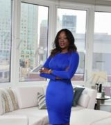 Wanda Simmons, Real Estate Agent in New York, NY