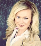 Ashley Porte…, Real Estate Pro in Little Rock, AR