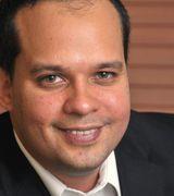 Theodore Castillo, Agent in Miami, FL