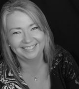 Kimberly Leach, Real Estate Agent in Denver, CO