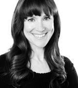 Pattie Holm, Real Estate Agent in Oakland, CA