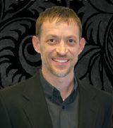 Jonathan Ramsey, Agent in Austin, TX
