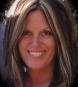 Cheryl Pawelcik, Agent in CO,