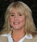 Kaya Frechette, Agent in ORANGE PARK, FL
