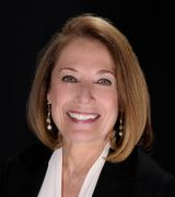 Kathy Newman, Real Estate Agent in Denver, CO